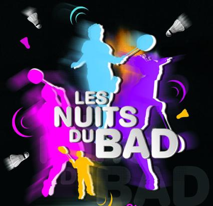 http://champabad39.files.wordpress.com/2012/01/affiche-nuitsdub_cath1.jpg