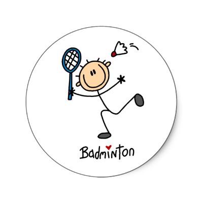 chiffre_autocollants_de_baton_de_badminton-p217179952564431872envb3_400