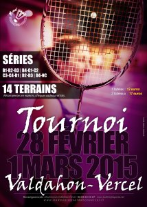 Affiche-tournoi-du-BVV-2015