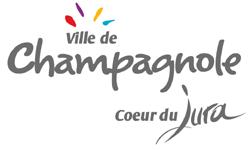 Champagnole