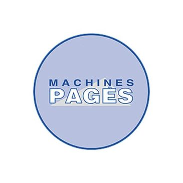 PagesMachine