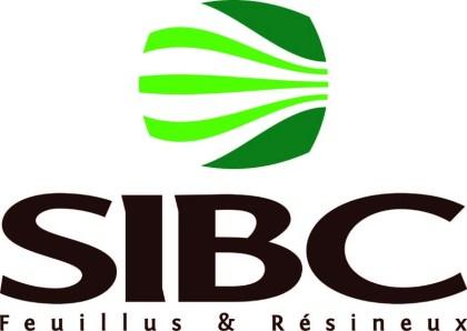 SIBC_PF