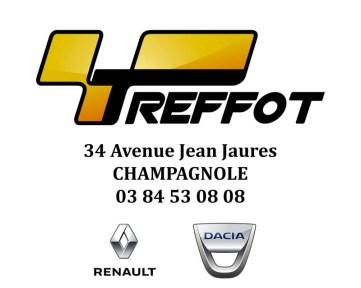 Treffot-2 copie